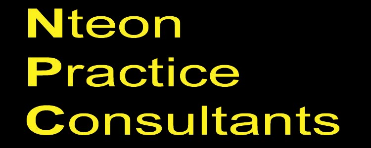 Nteon Practice Consultants